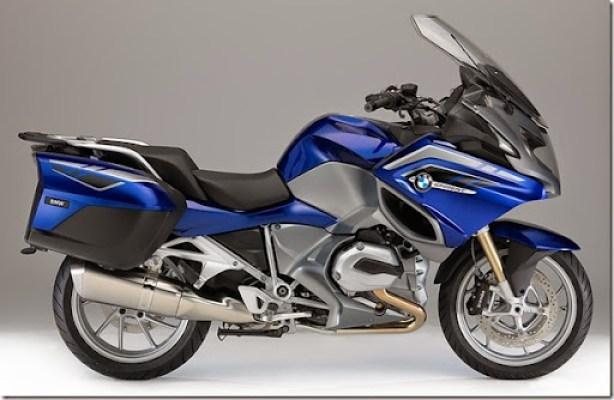 -gibt-s-ab-modelljahr-2015-keyless-ride-und-den-neuen-zweifarbton-san-marino-blau-metallicgranitgrau-metallic-matt-p90154917-highres-1905147708258698166