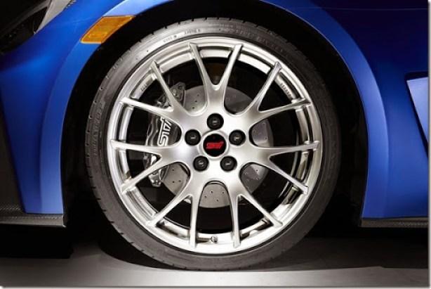 Subaru-BRZ-Concept-11