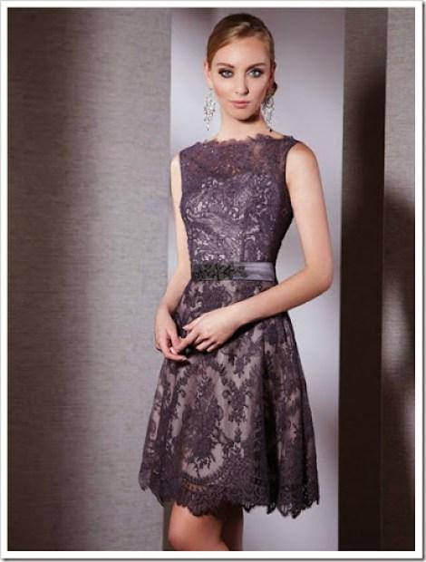 lace_prom_dress