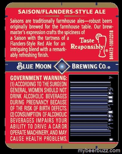 Blue Moon Farmhouse