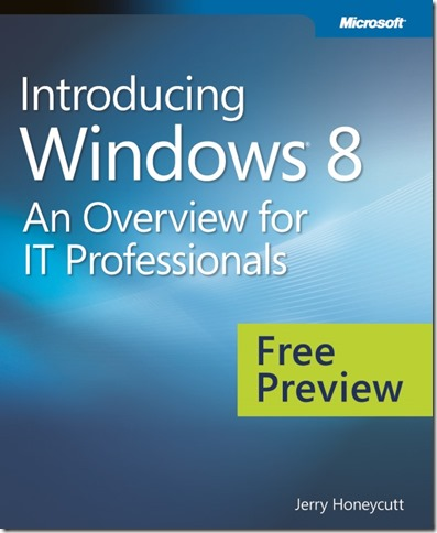 6114.IntroducingWin8_for_ITPros_461A7541
