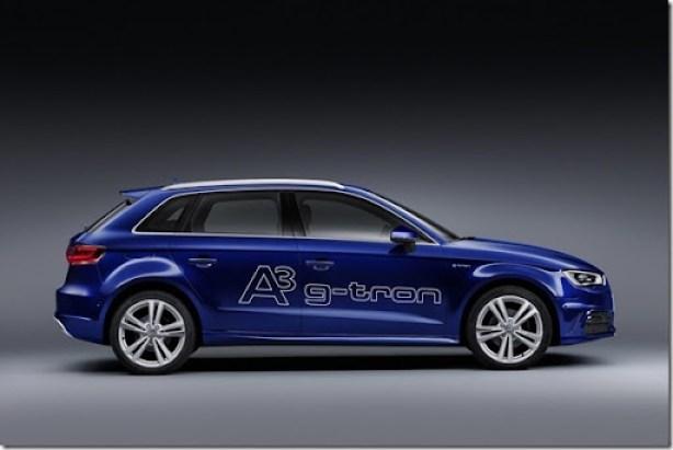 Audi-A3-g-tron-3[2]