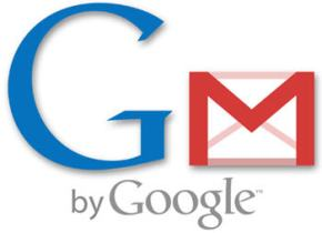 Google Mail - Gmail Logo