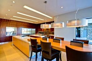 cocina-de-diseño-casa-Ironwood-Design-Collaborative-Kendle