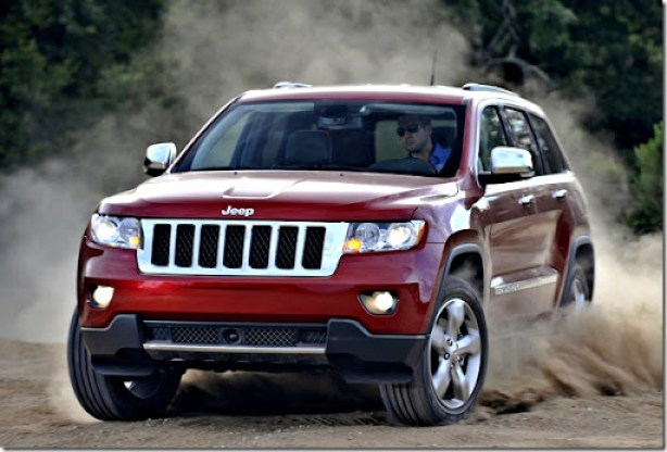 autowp.ru_jeep_grand_cherokee_98