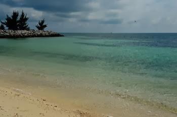 Key West_067