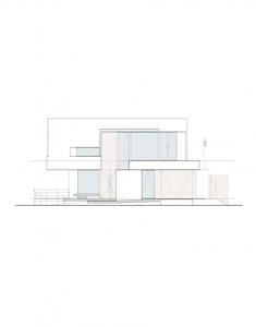 plano-casa-fachada