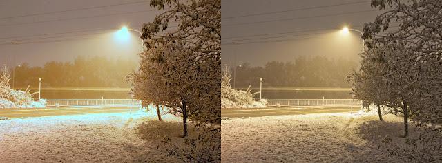 10 Oct 28 Noaptea zapada3.jpg