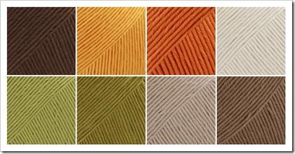 mosaic714d59c68aab1917475f77c3b43f4ddd80c1d4c4