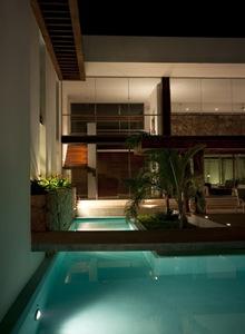 interior-casa-los-troncos-punto-arquitectonico