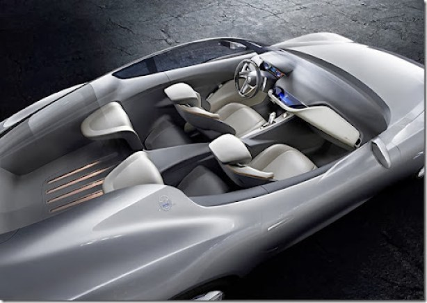 020-0010-car-int-rendering-layers-rgb-ohnef-1