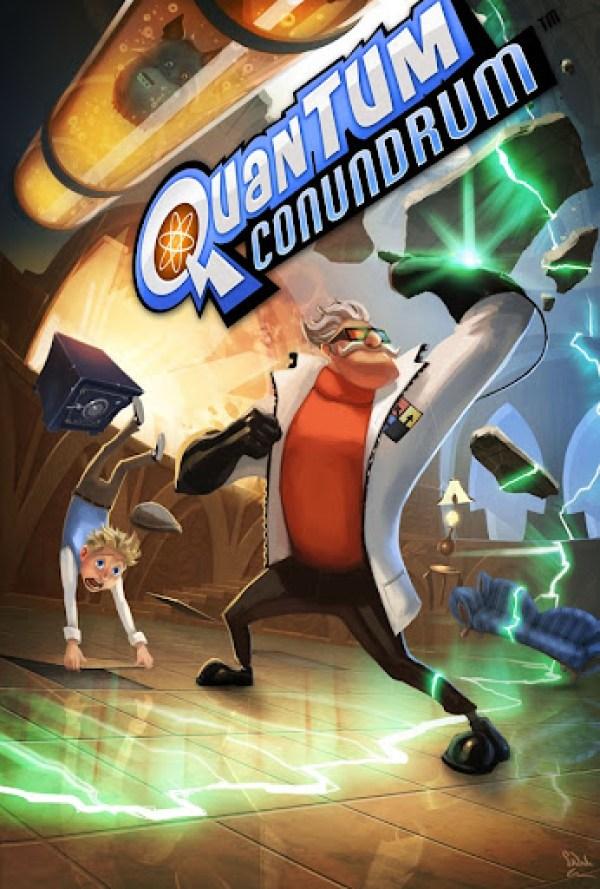 quantum_conundrum_poster