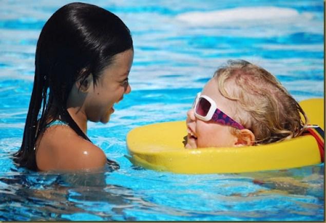 Syd - pool w kekai rc