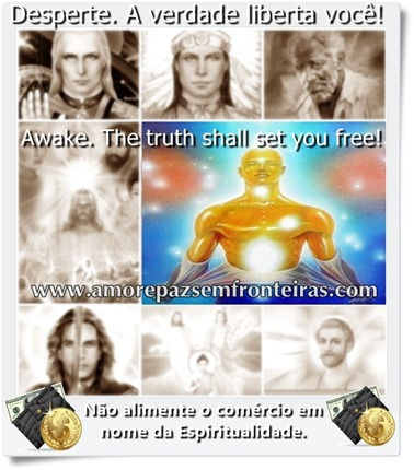 Comércio_da_Espiritualidade_amorepazsemfronteiras