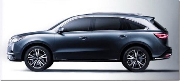 2014-Acura-MDX-Prototype-4[3]