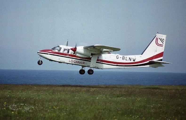 shortest-flight-5