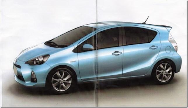 Toyota-Prius-C-Csp-R-2