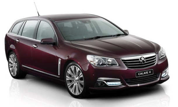 Holden VF CalaisV Sportwagon simple[3]
