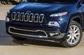 2014-Jeep-Cherokee-7