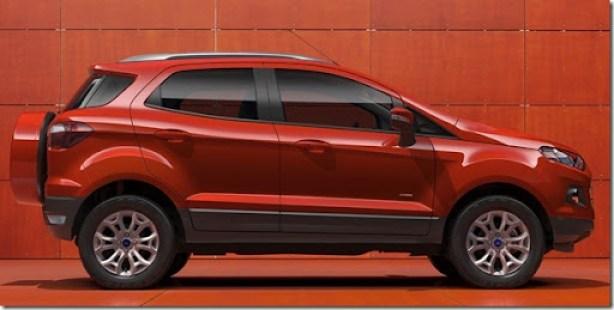 Ford EcoSport 2013 (1)