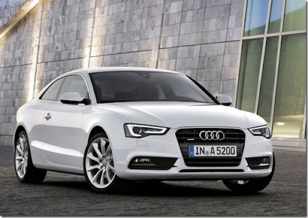 Audi-A5_Coupe_2012_1280x960_wallpaper_02