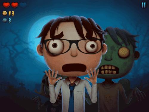 Slap That Zombie-04