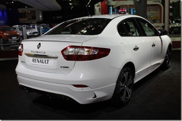 Renault Salão (2)