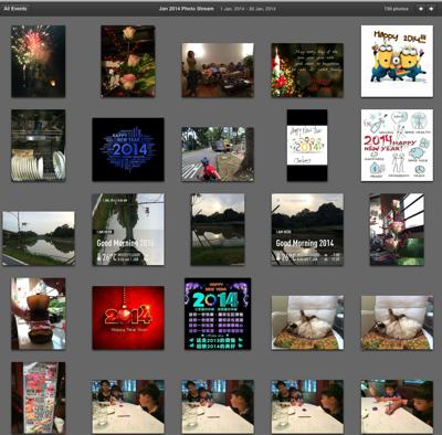Screen Shot 2014 02 05 at 7 38 05 am
