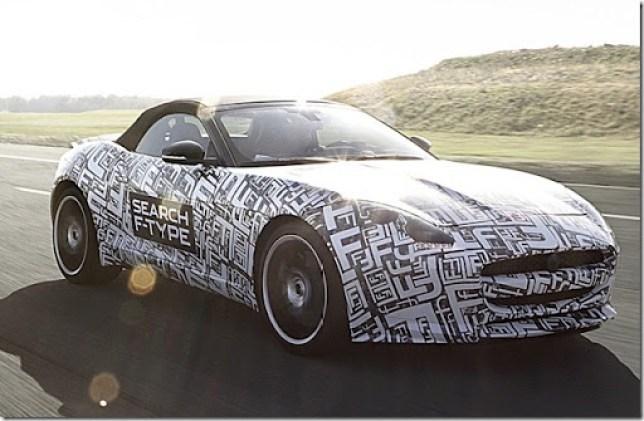 jaguar-f-type007