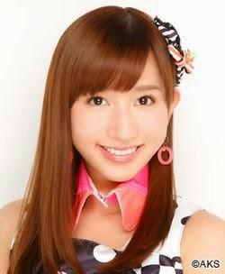 250px-2014年AKB48プロフィール_片山陽加.jpg