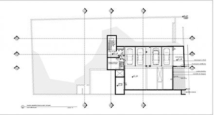 plano-sotano-casa-moderna