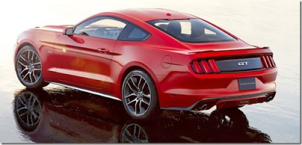 2015-Ford-Mustang-Photos-40[3]
