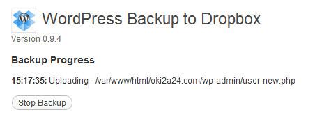 Backup Now - oki2a24 - WordPress2.jpg