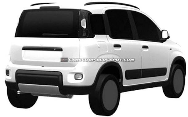 2013-Fiat-Panda-4x4-25[7]