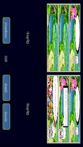 Comic Creator screenshot 5