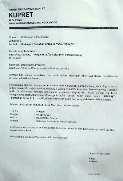 pil poster 2.JPG