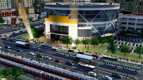 SimCity Tier 1 Stadium.png