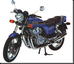 honda-cb-900-f-bol-dor-08