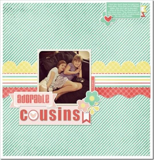 2Peas_Cousins_SheSaidKit