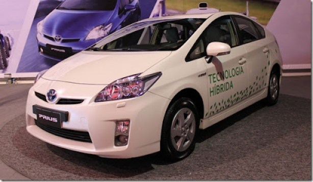 prius-connection (2)