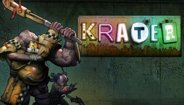 krater_cover_5