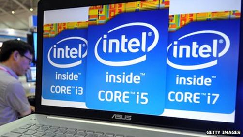 Asus Core i5