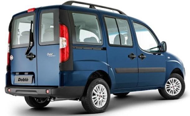 Fiat Doblò Adventure 2013 (2)