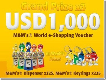 M&M's Global Character Elections --- Prizes_thumb[1]