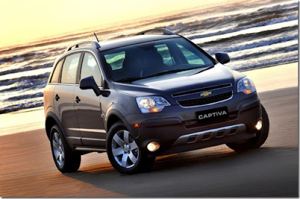 chevy-captiva-sport-2011-2[2]
