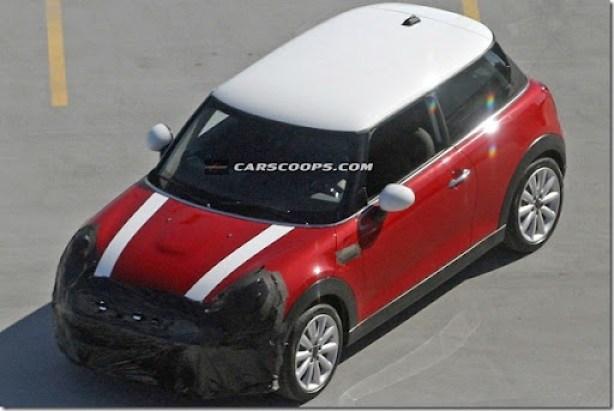 2014-Mini-Cooper-S-10Carscoops[3]