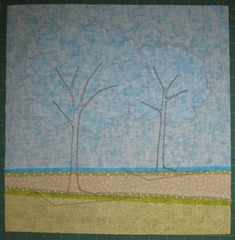 8_T.Aske_TwoTrees_after stitching - back