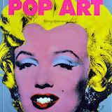 Pop art - 1991