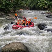 Rafting225.JPG