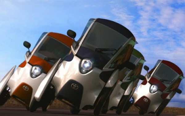 Toyota-i-Road-concept-image-8